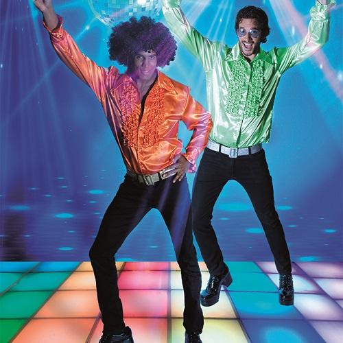 Disco jaren 70