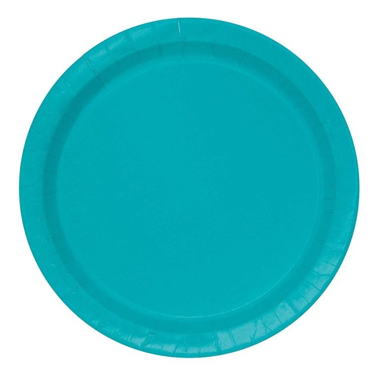 Effen kleuren