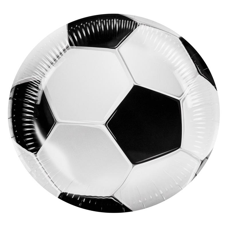 Serie voetbal