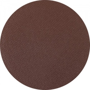028 brownie waterschmink superstar 45gram