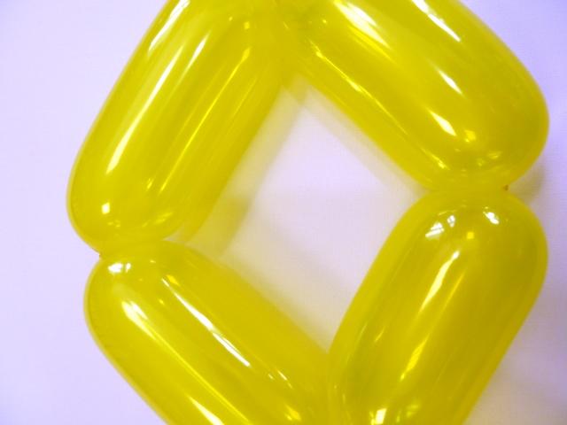 260Q ST citrine yellow