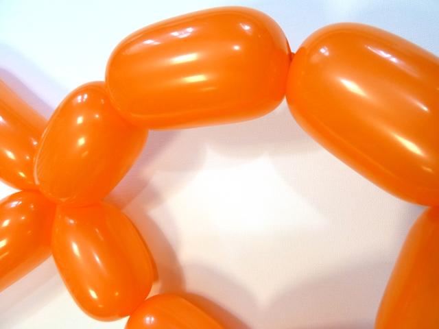 260Q ST orange