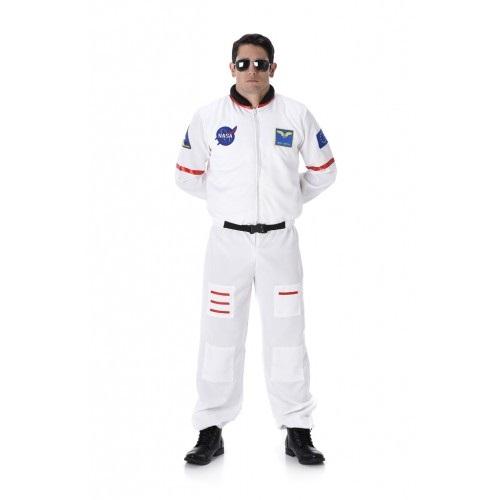 Astronautenpak man M