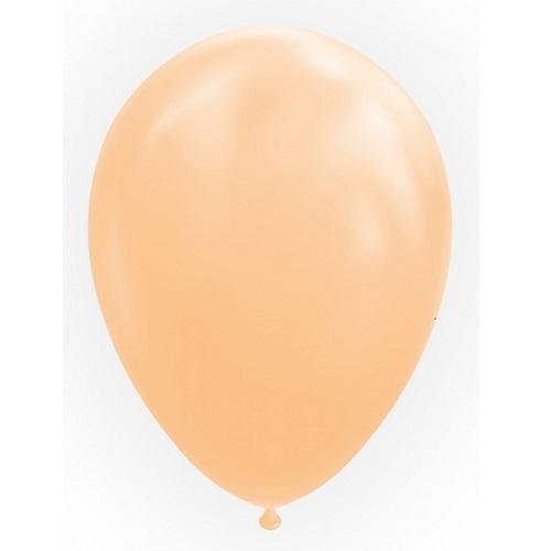 Ballonnen skin standaard 10 stuks
