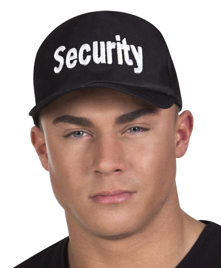Baseball pet Security