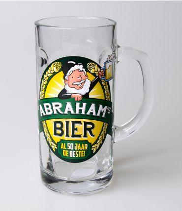 Bierpul Abraham