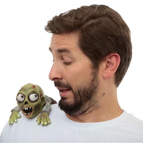 Buddy Zombie