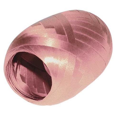 Cadeaulint 5mm 20 meter – Licht roze