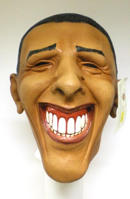 Celeb Obama