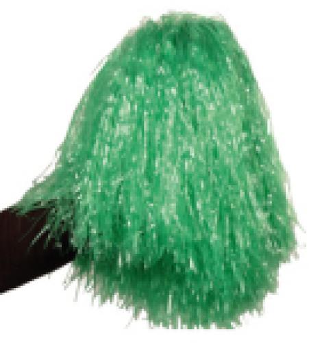 Cheerball groen