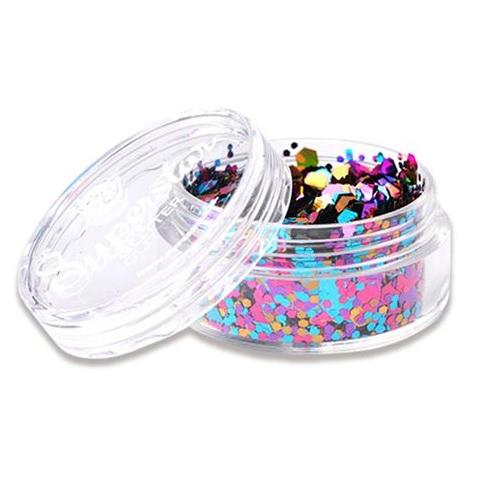 Chunky glitter Carnival