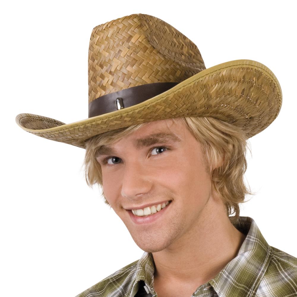 Cowboyhoed Dallas