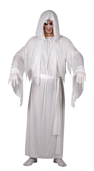 Creepy Ghost - 54/56