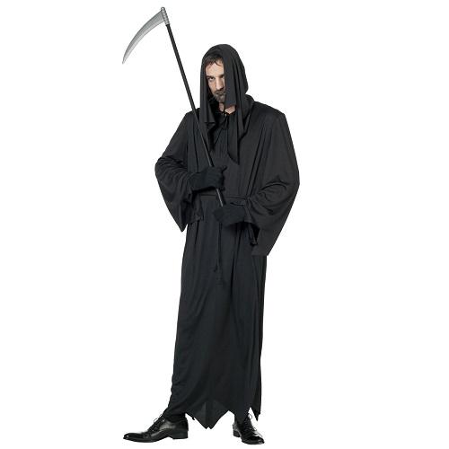 De dood kostuum 52