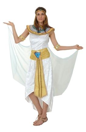 Egyptische dame Anuket - 40/42