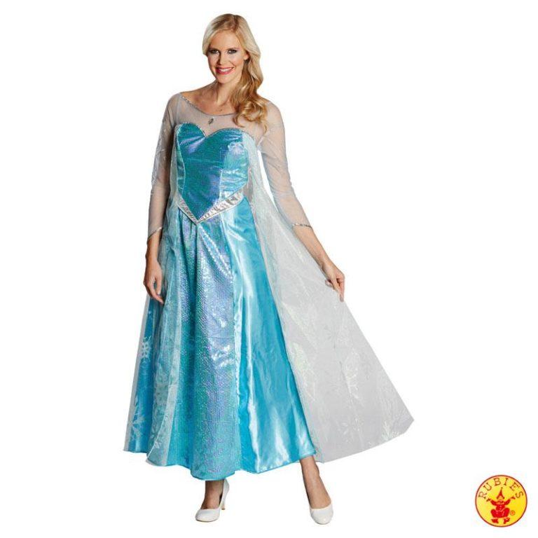 Elsa volwassen S