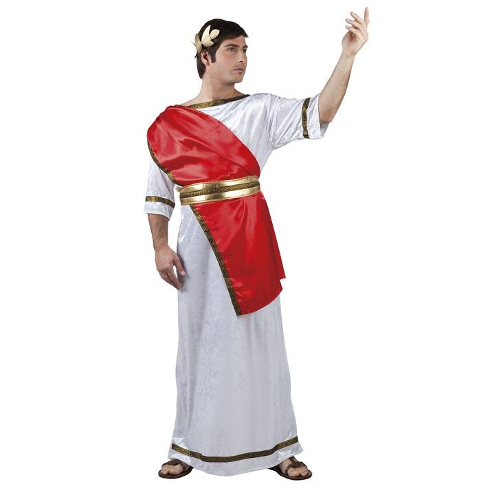 Griekse god Aris - 54/56