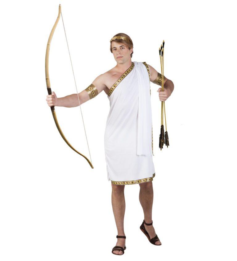Griekse god Eros