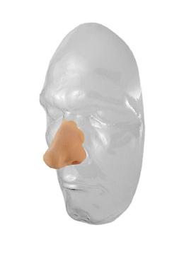 Grime neus Normaal 1