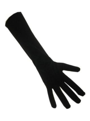 Handschoenen Piet lang stretch - XS