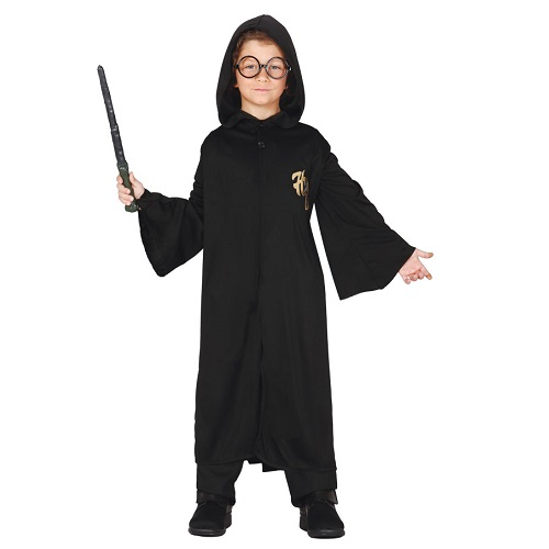 Harry Potter cape 10-12 jaar