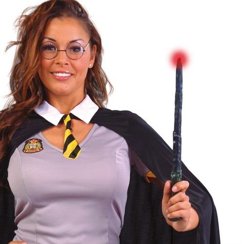 Harry Potter toverstok