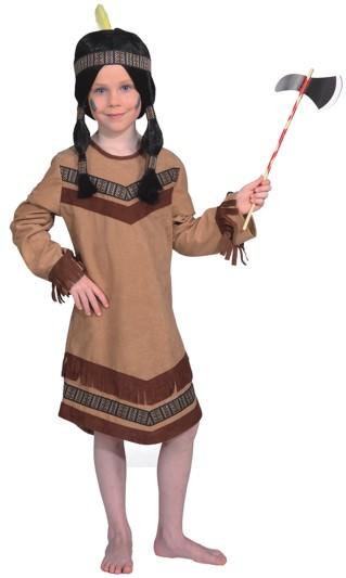Indianen jurkje Navajo - 116