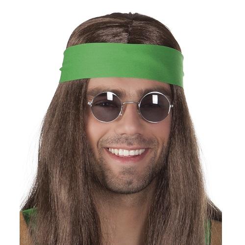 John Lennon bril grijs