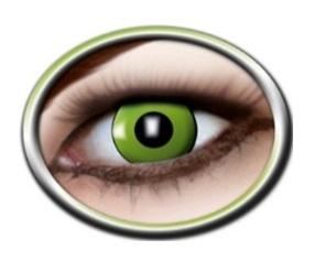 Lenzen Green Eye 3 maanden