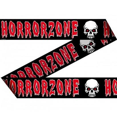 Markeerlint Horror zone 15m