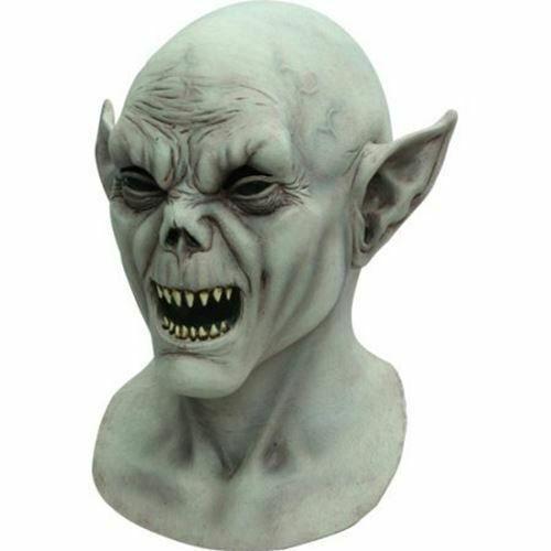 Masker Caitiff