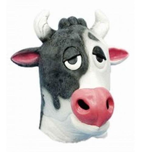 Masker koe latex