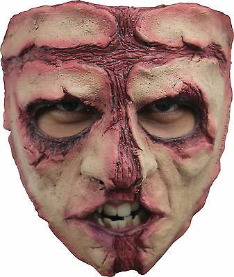 Masker serial killer 34