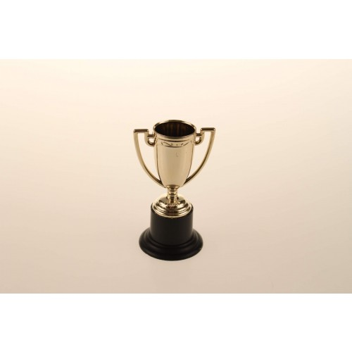 Mini trofee 10cm