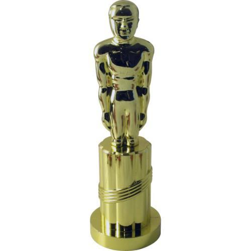 Oscar beeldje