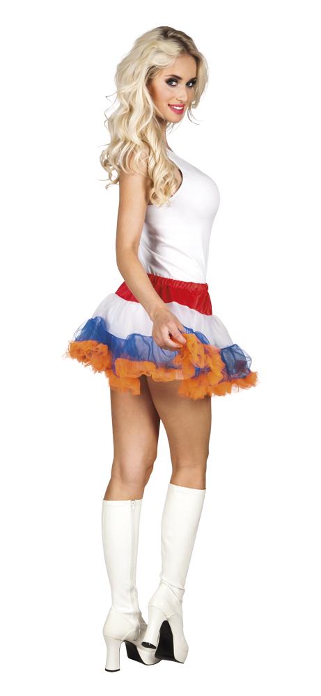Petticoat Nederland
