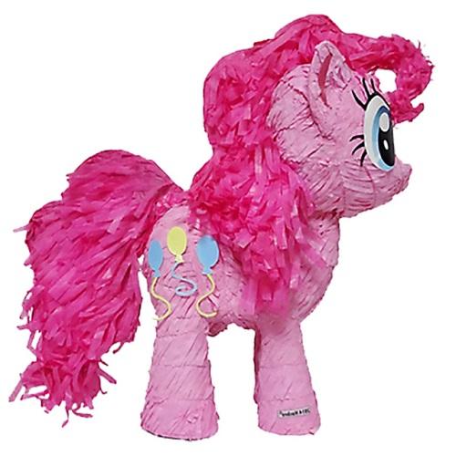 Pinata My Little Pony Pinkie Pie 47cm