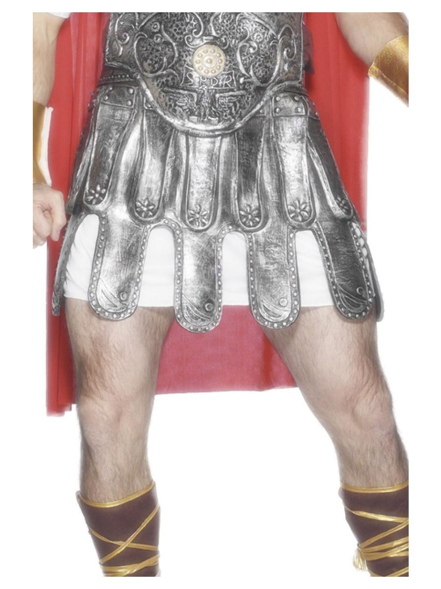 Romeins schort