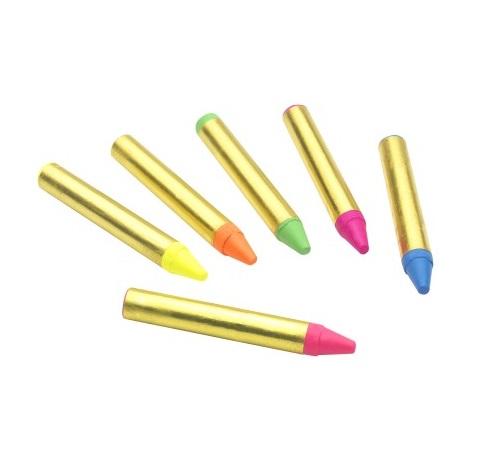 Schminkstiftjes UV