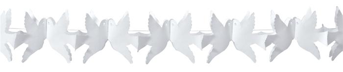 Slinger duifjes