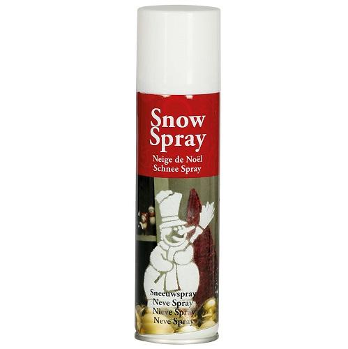 Sneeuw spray 150ml