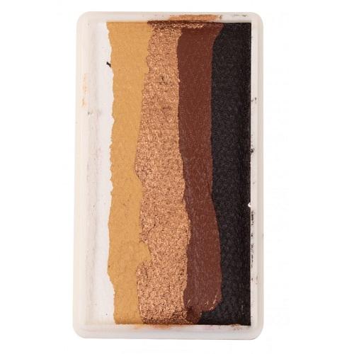 Splitcake block 28 gram 43361