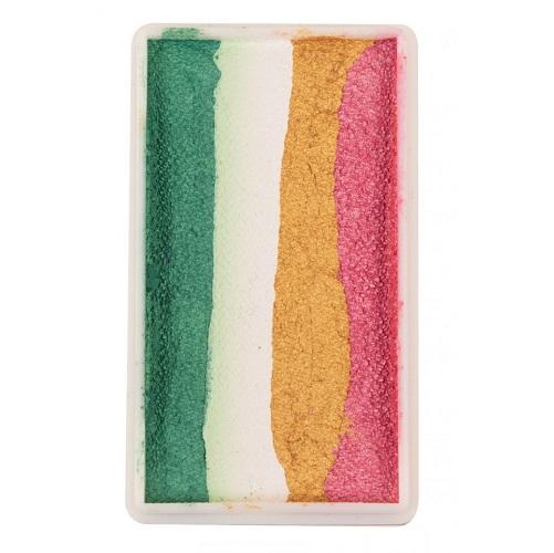 Splitcake block 28 gram 43363