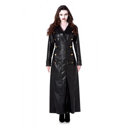 Vampieren jas dames - Medium